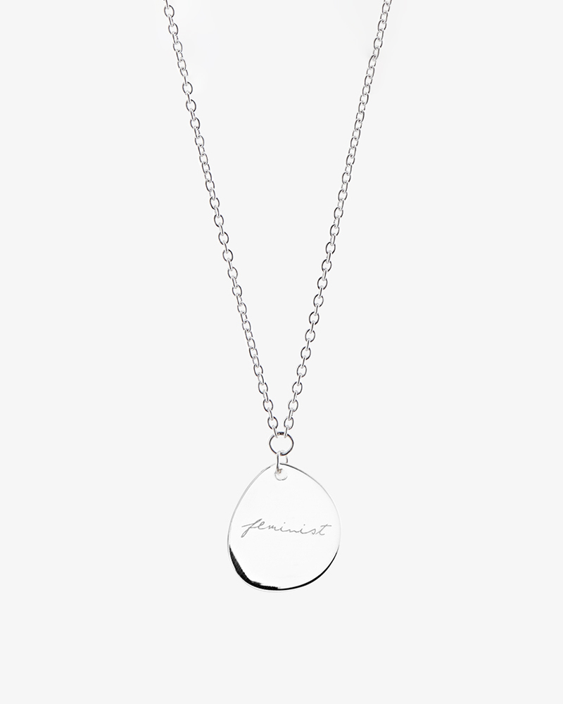 Women-Unite-necklace-2