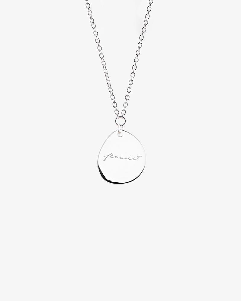 Women-Unite-short-necklace-2