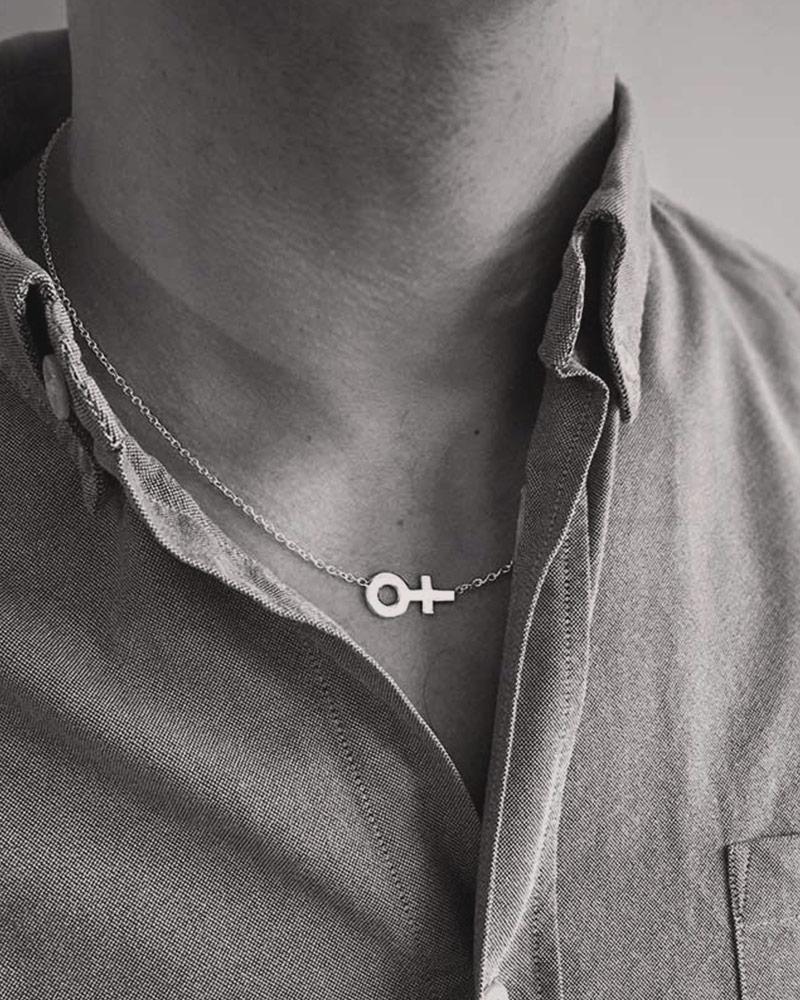Women-Unite-single-necklace-01