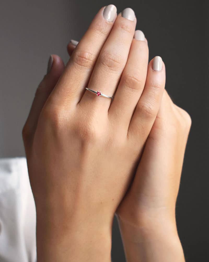 birthstone-ring-july-01