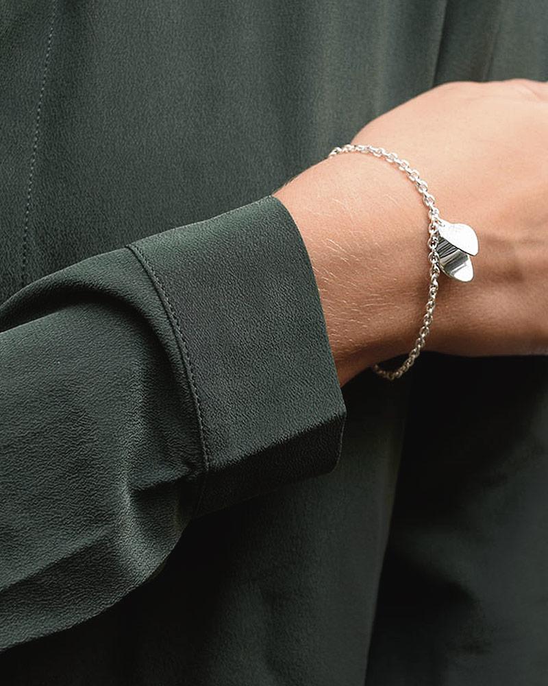 blossom-bracelet-1