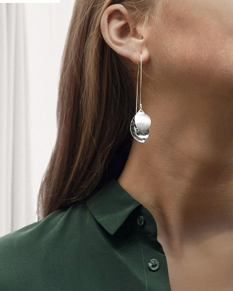 blossom-grande-earrings-01