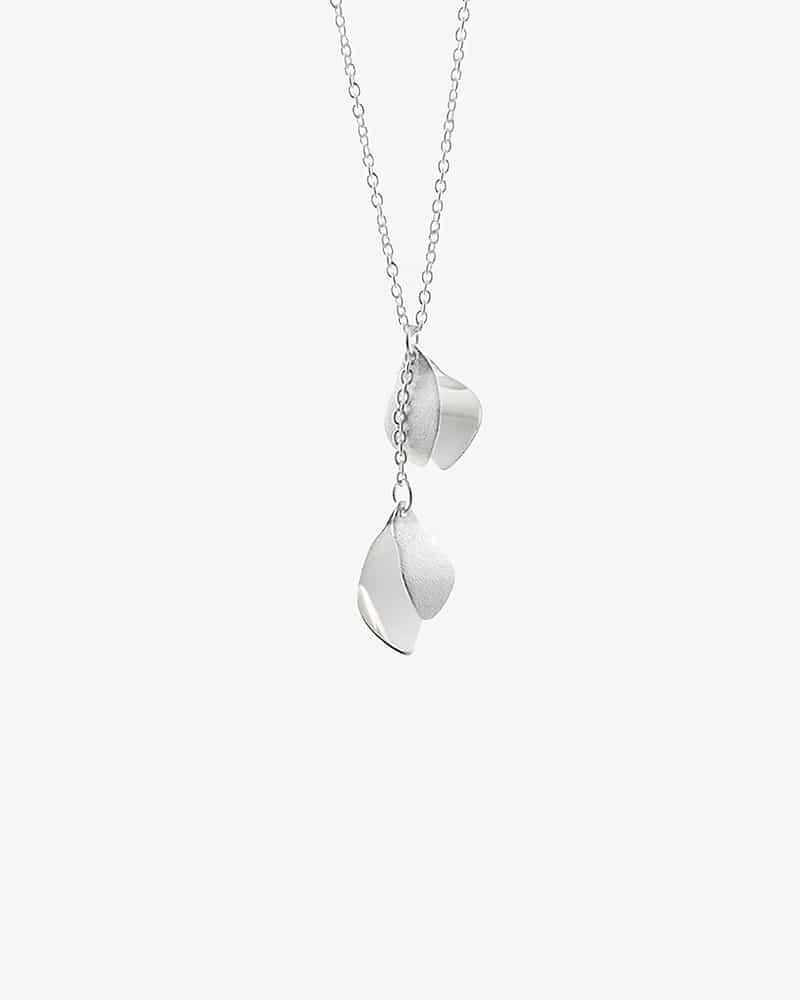 blossom-single-necklace-1