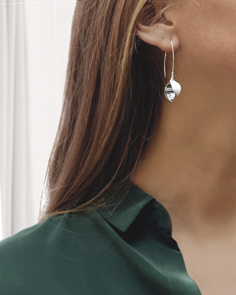 blossom-small-earrings-01