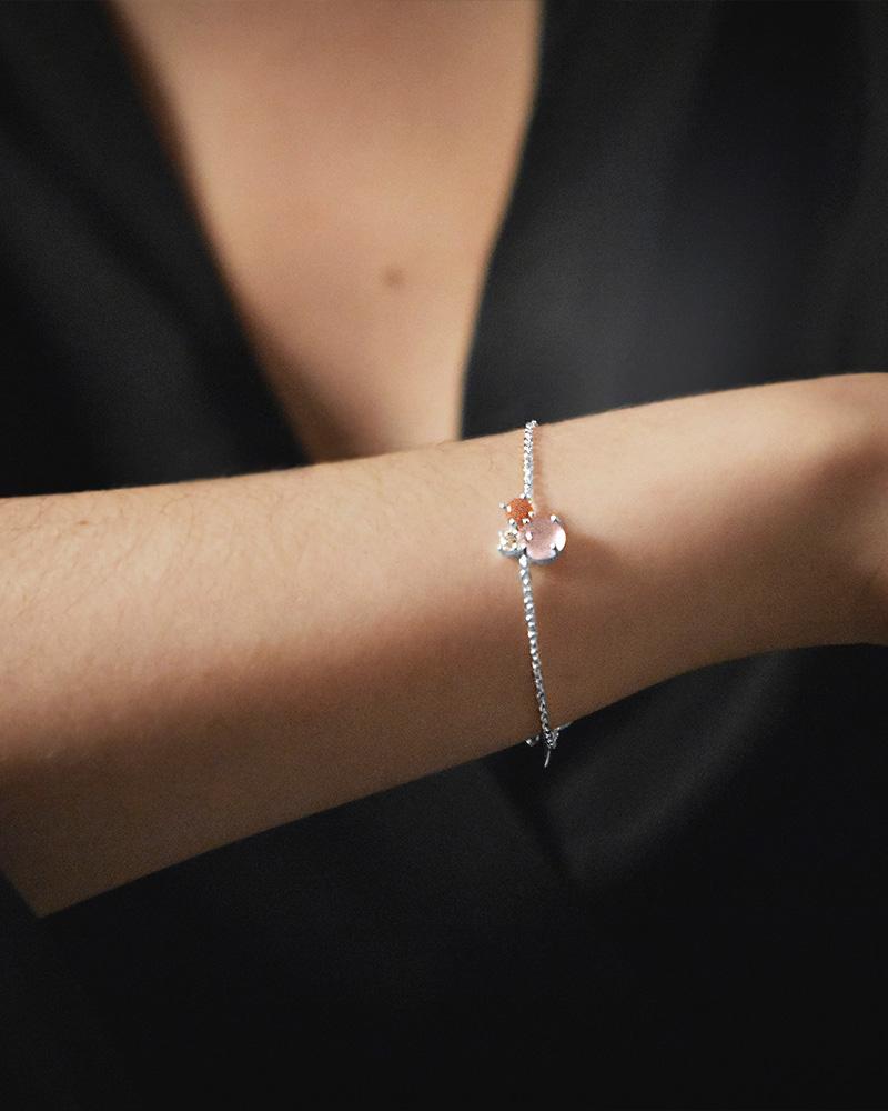 cherry-blossom-bracelet-01