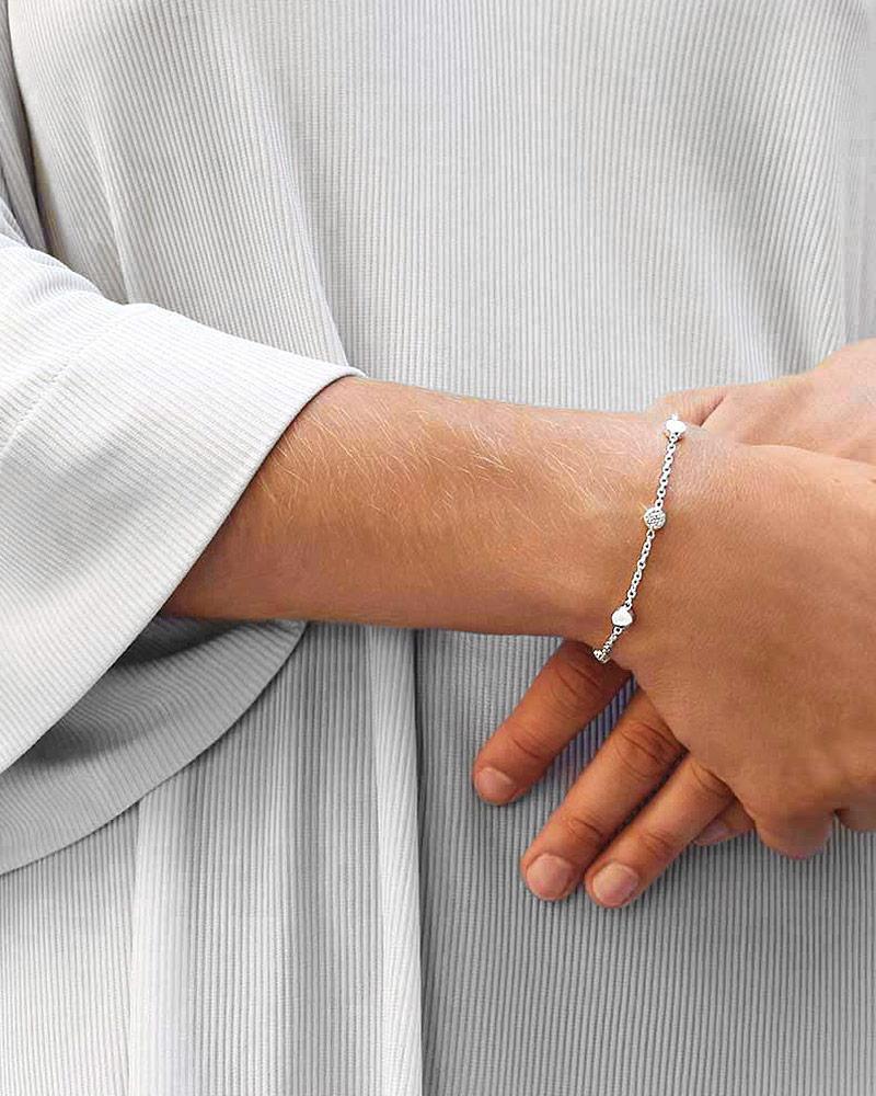 diamond-sky-bracelet-01