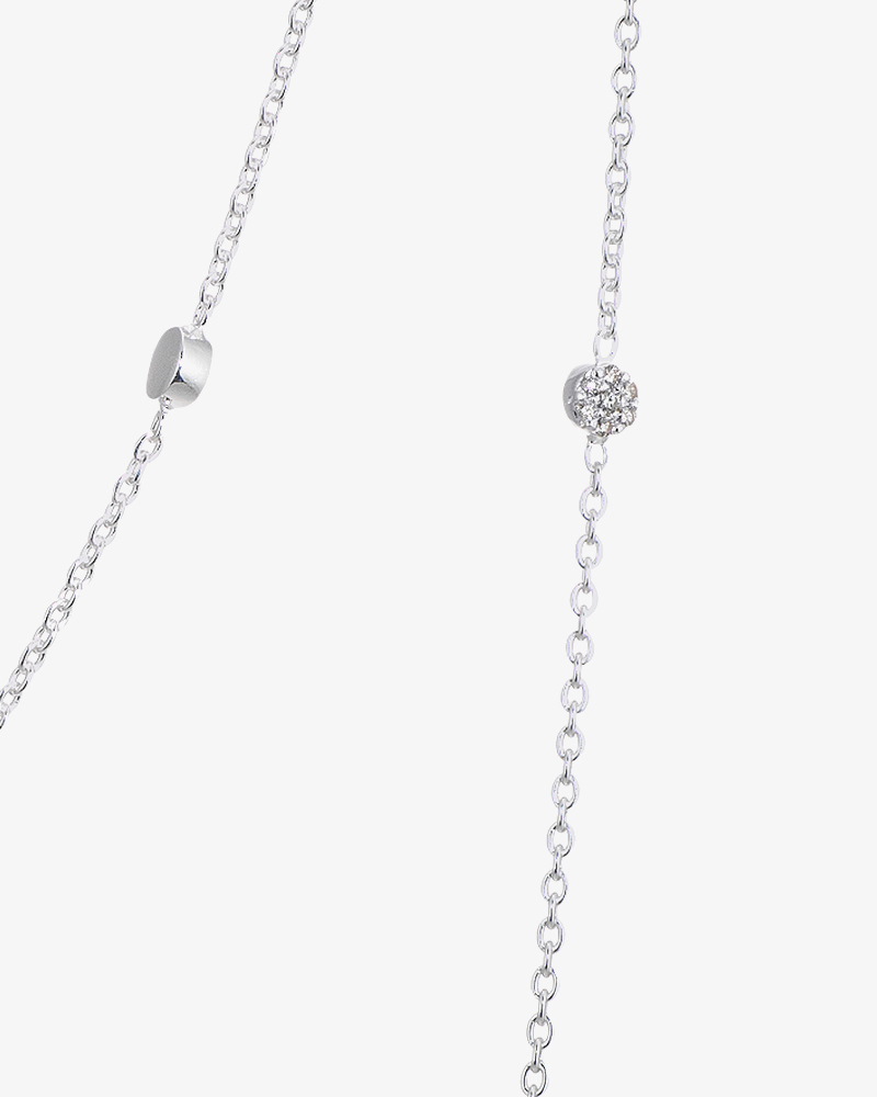 diamond-sky-long-necklace-2
