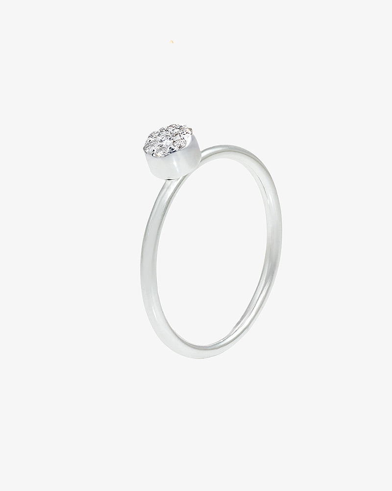 diamond-sky-ring-1
