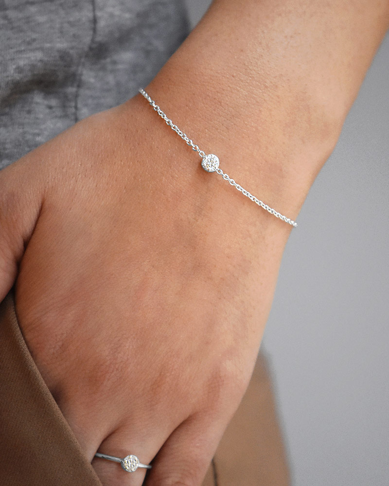 diamond-sky-single-bracelet-01