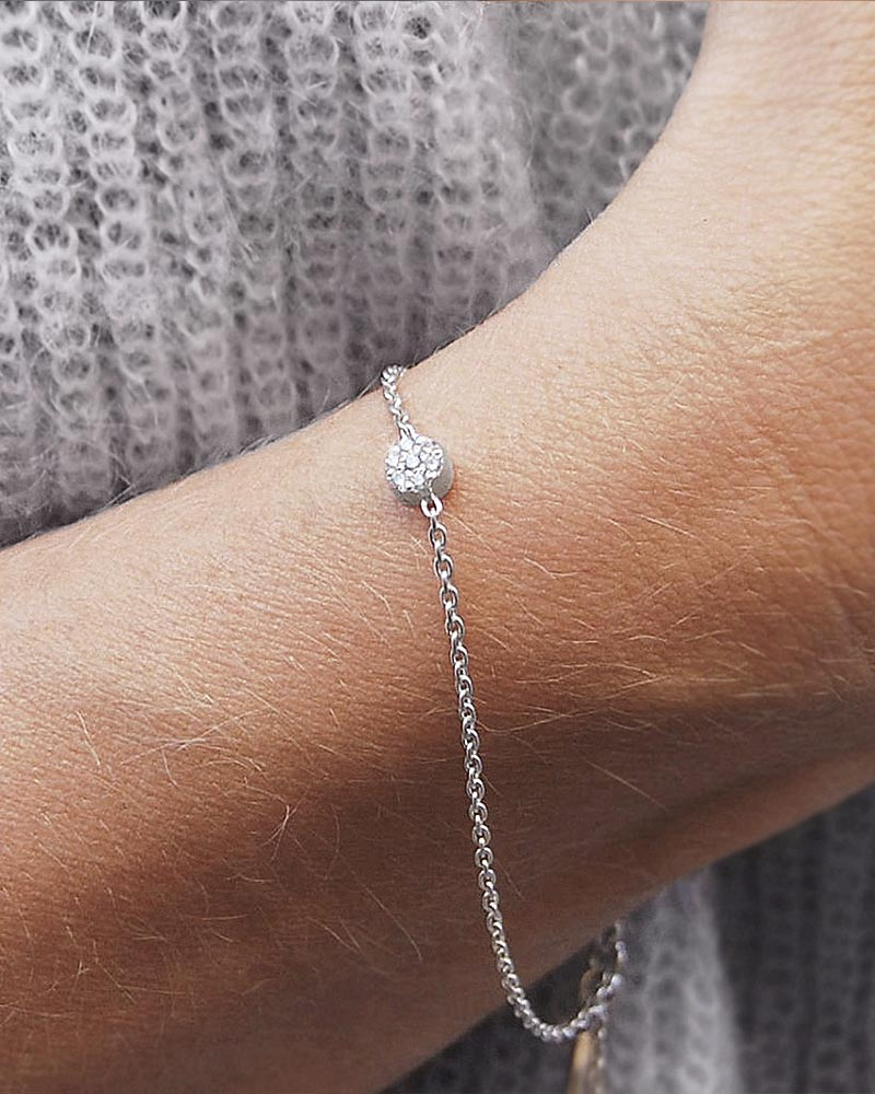 diamond-sky-single-bracelet-03