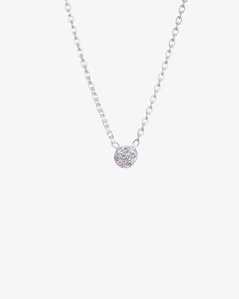 diamond-sky-single-necklace-1