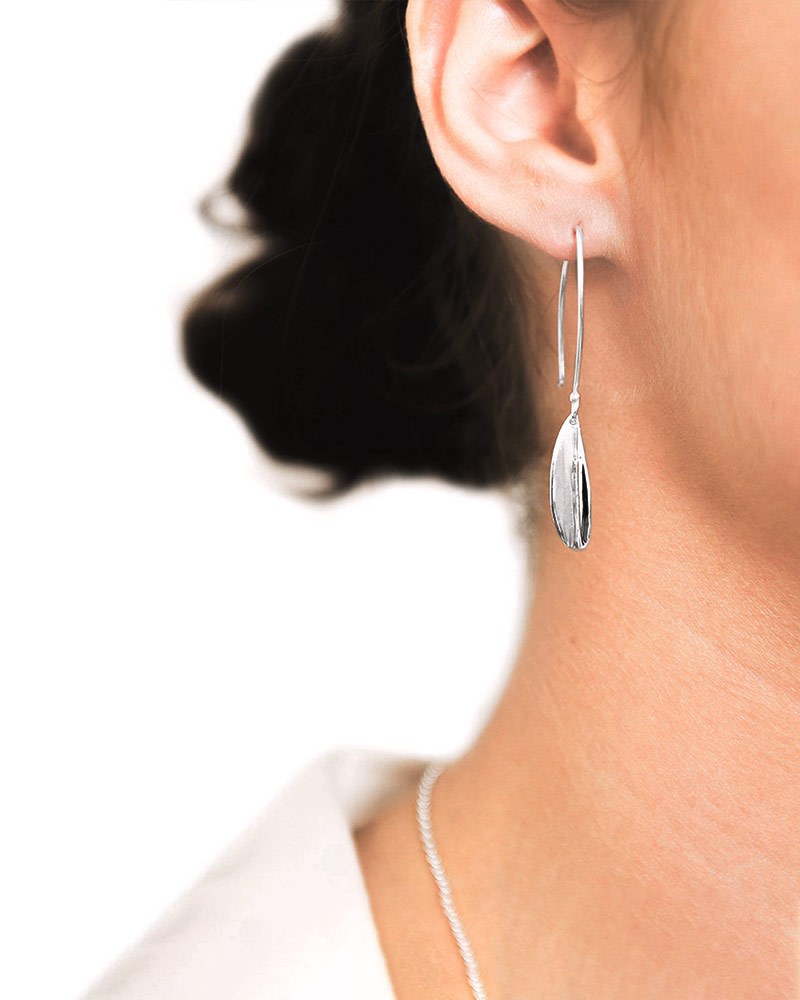 evening-small-earrings-01