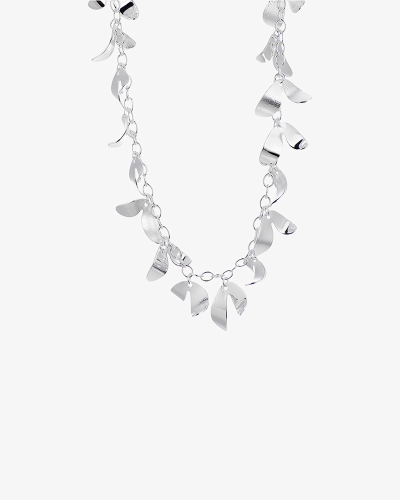 flora-collier-necklace