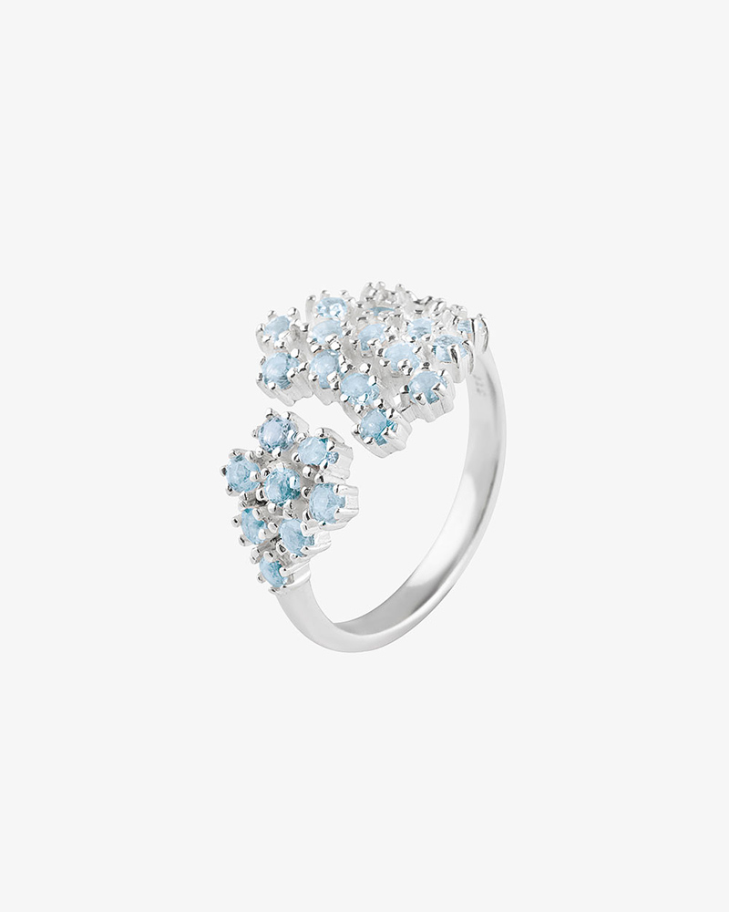 frost-ring-blue-topaz
