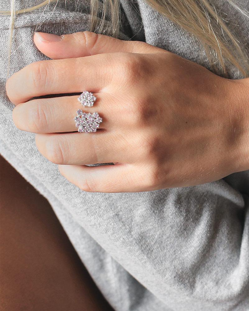 frost-ring-rose-quartz-01