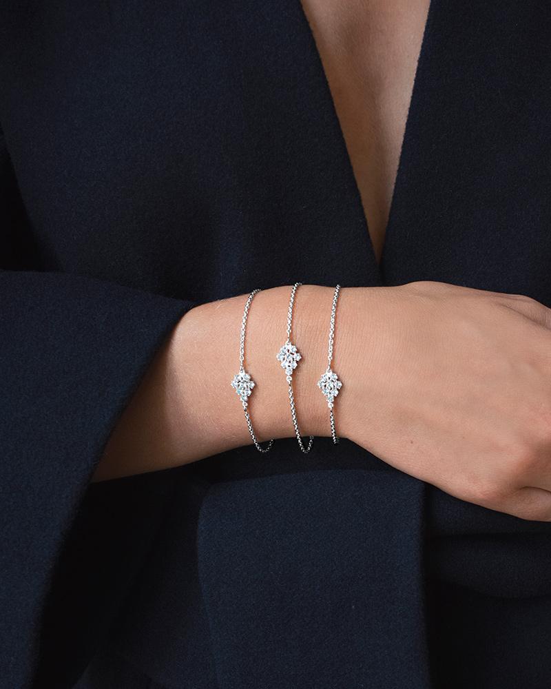frost-single-bracelet-blue-topaz-01