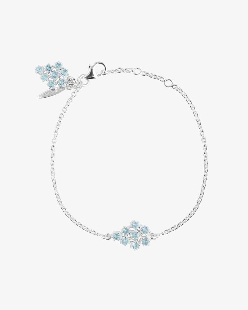 frost-single-bracelet-blue-topaz