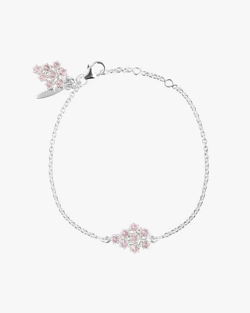frost-single-bracelet-rose-quartz