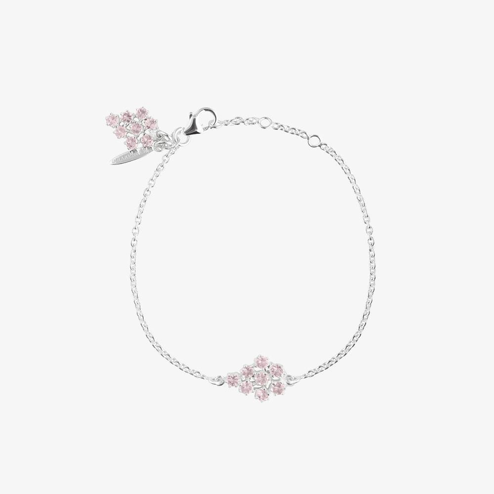 frost-single-bracelet-rose-quartz