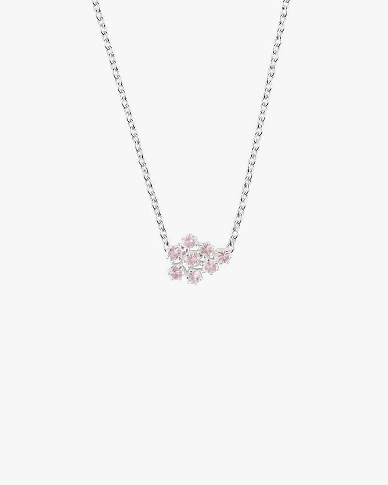 frost-single-necklace-rose-quartz