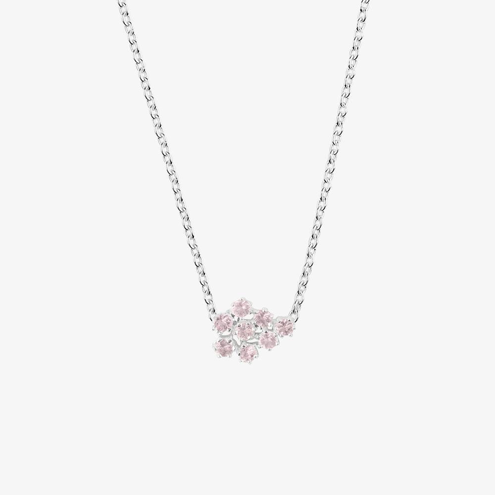 frost-single-necklace-rose-quartz