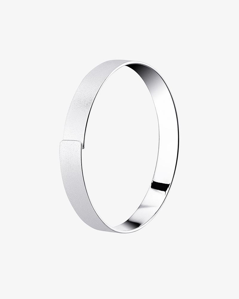 grass-bracelet
