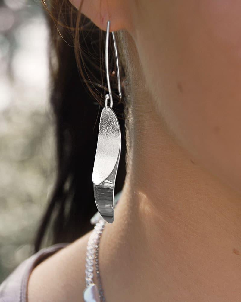 grass-small-earrings-02