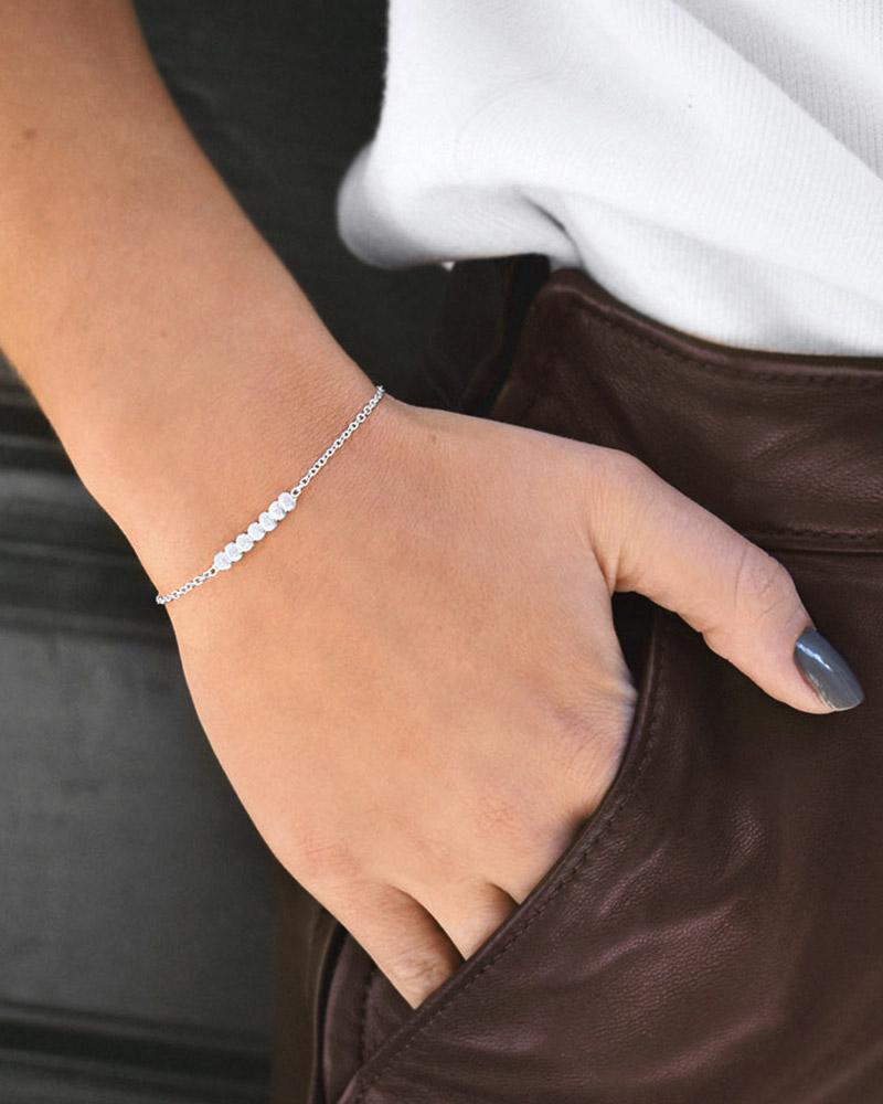 halo-medium-bracelet-01