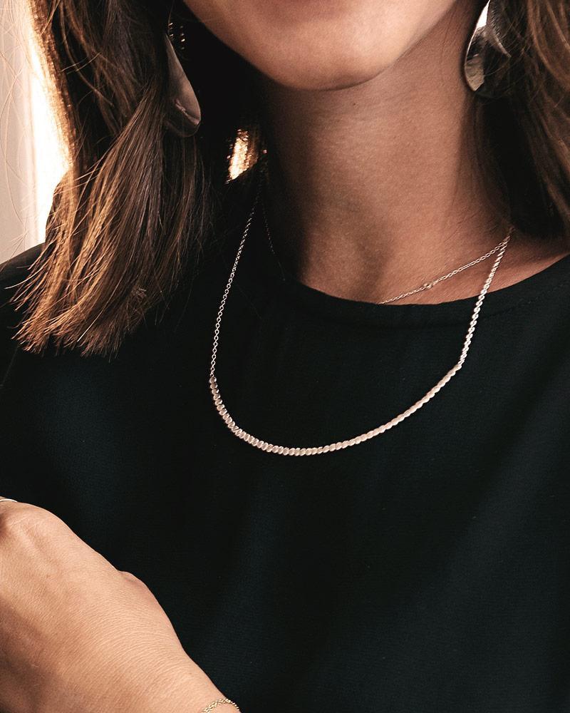 halo-necklace-01