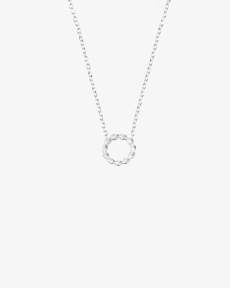 halo-single-necklace