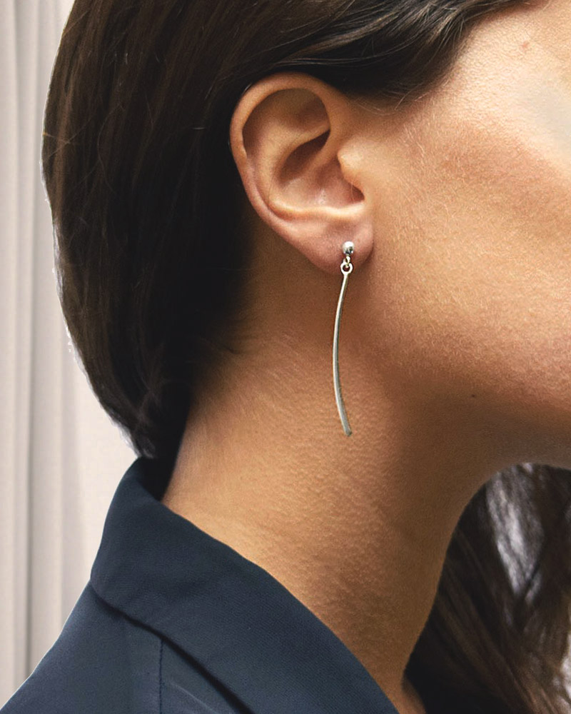 icicle-small-earrings-01