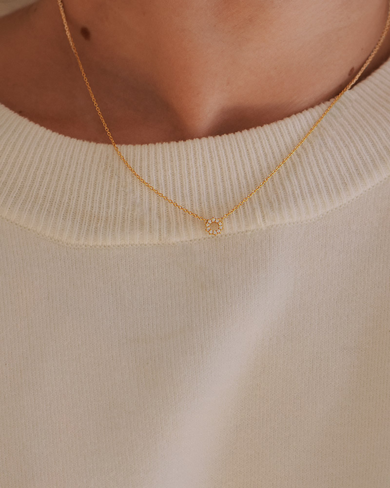 infinity-drop-necklace-gold-01