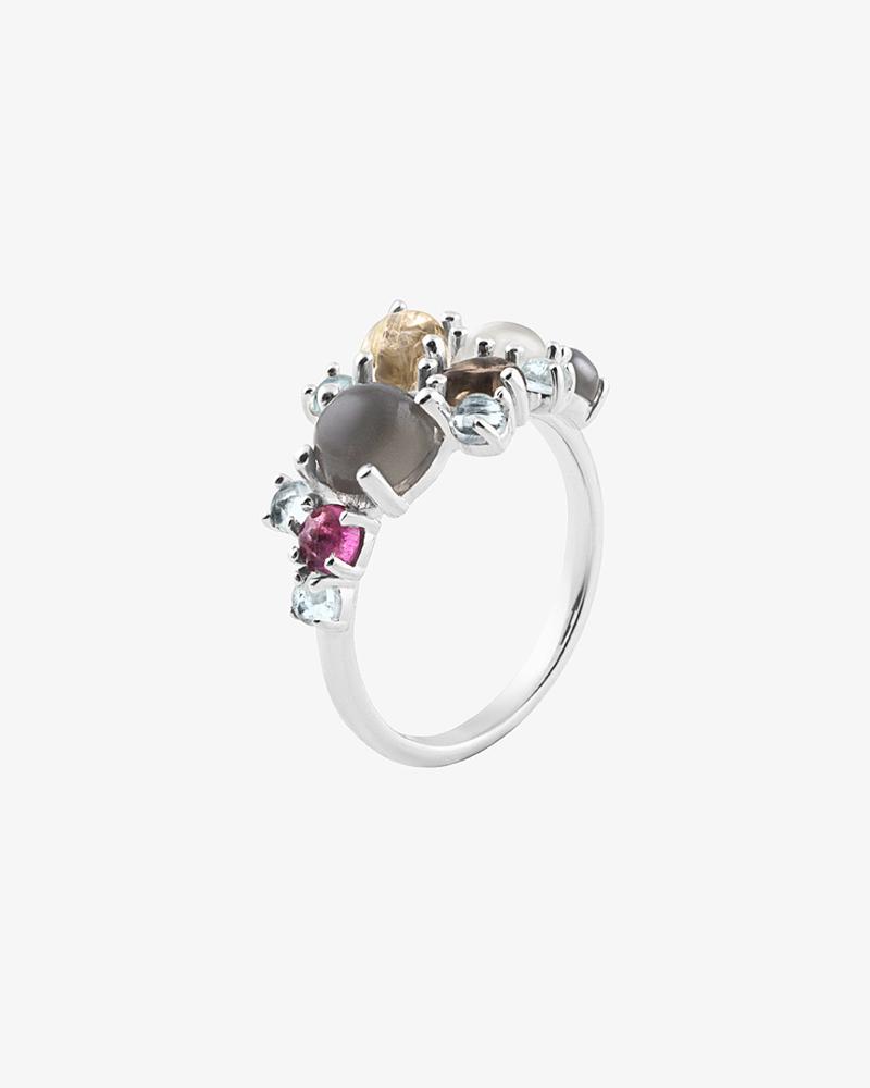 karma-ring-01