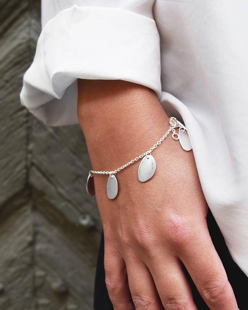 lakeside-bracelets-1