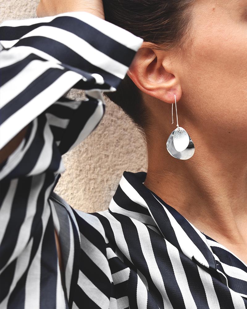 lakeside-earrings-1