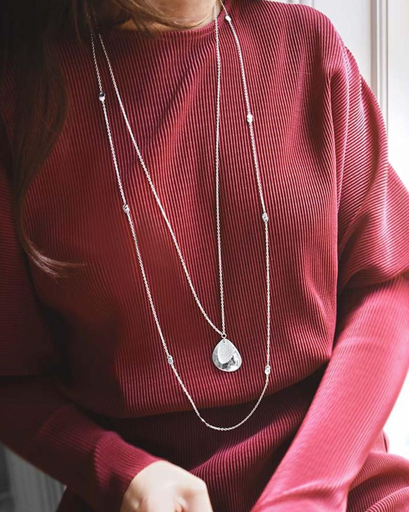 lakeside-single-necklace-long-2