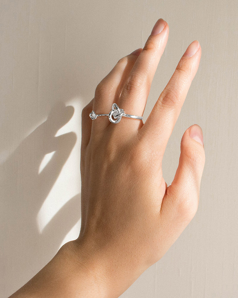 le-knot-ring-04