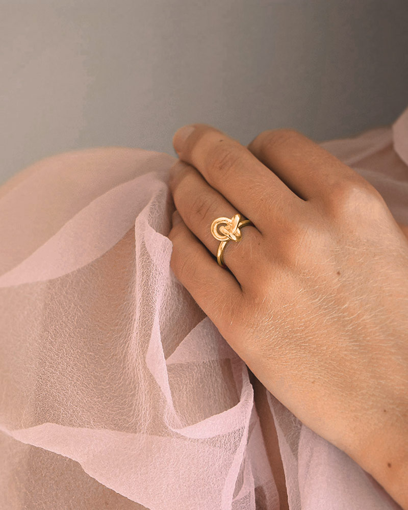 le-knot-ring-gold-01