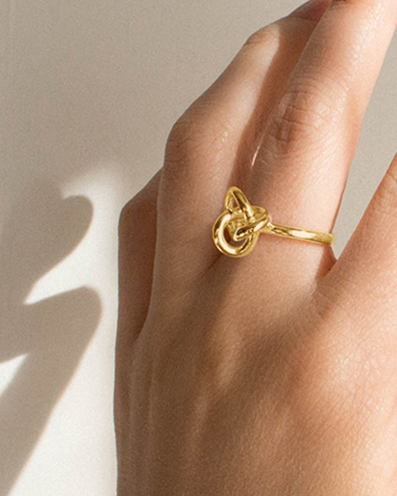 le-knot-ring-gold-03