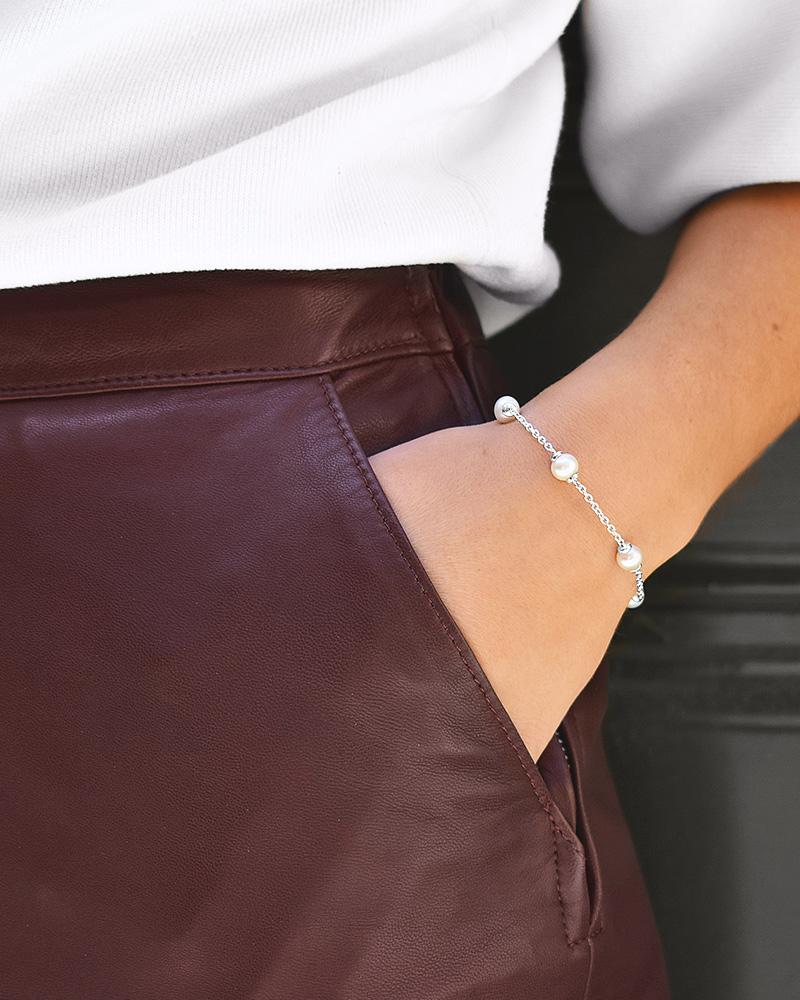 le-pearl-bracelet-02