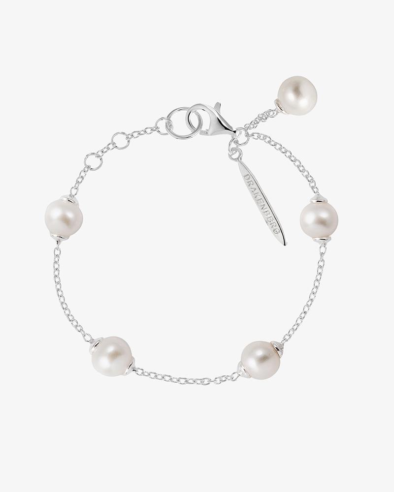 le-pearl-bracelet