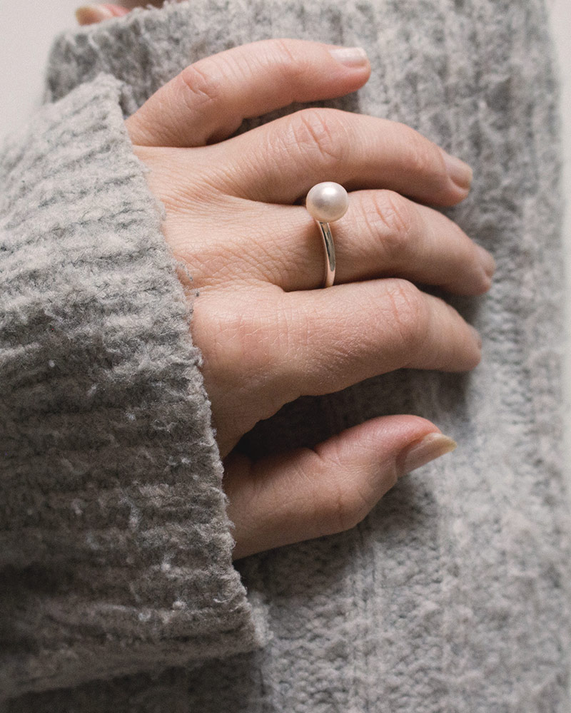 le-pearl-ring-01