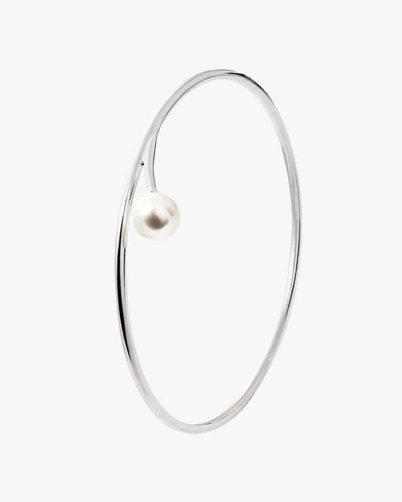 le-pearl-single-bracelet