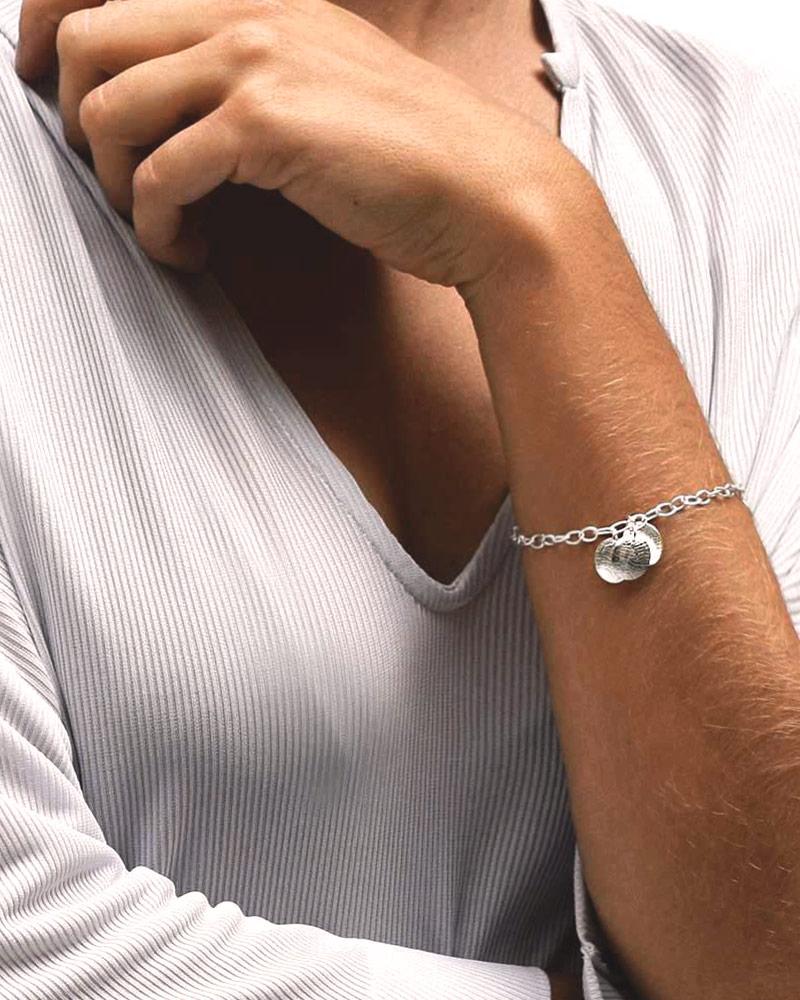 leaf-mini-bracelet-01