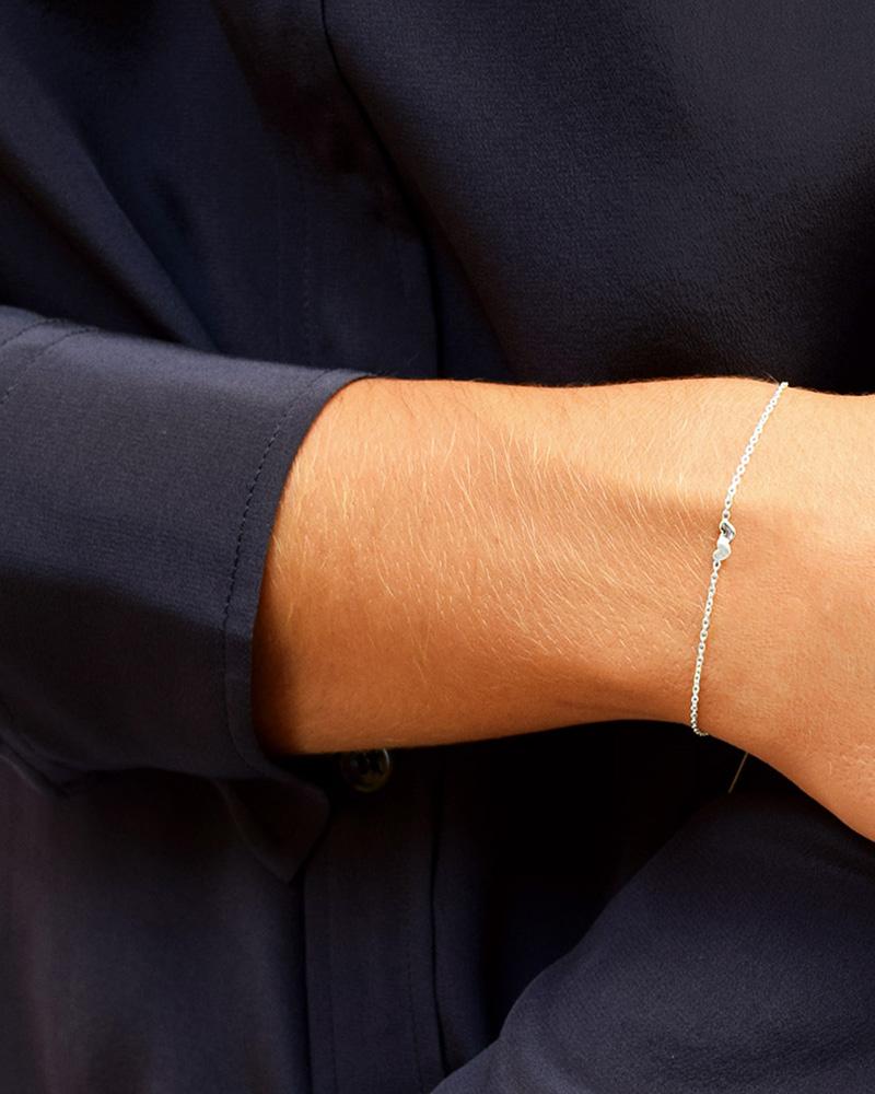 loving-heart-bracelet-1