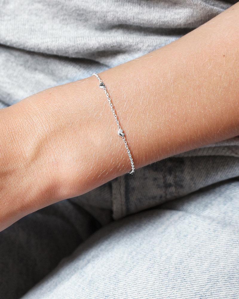loving-heart-drop-full-bracelet-1
