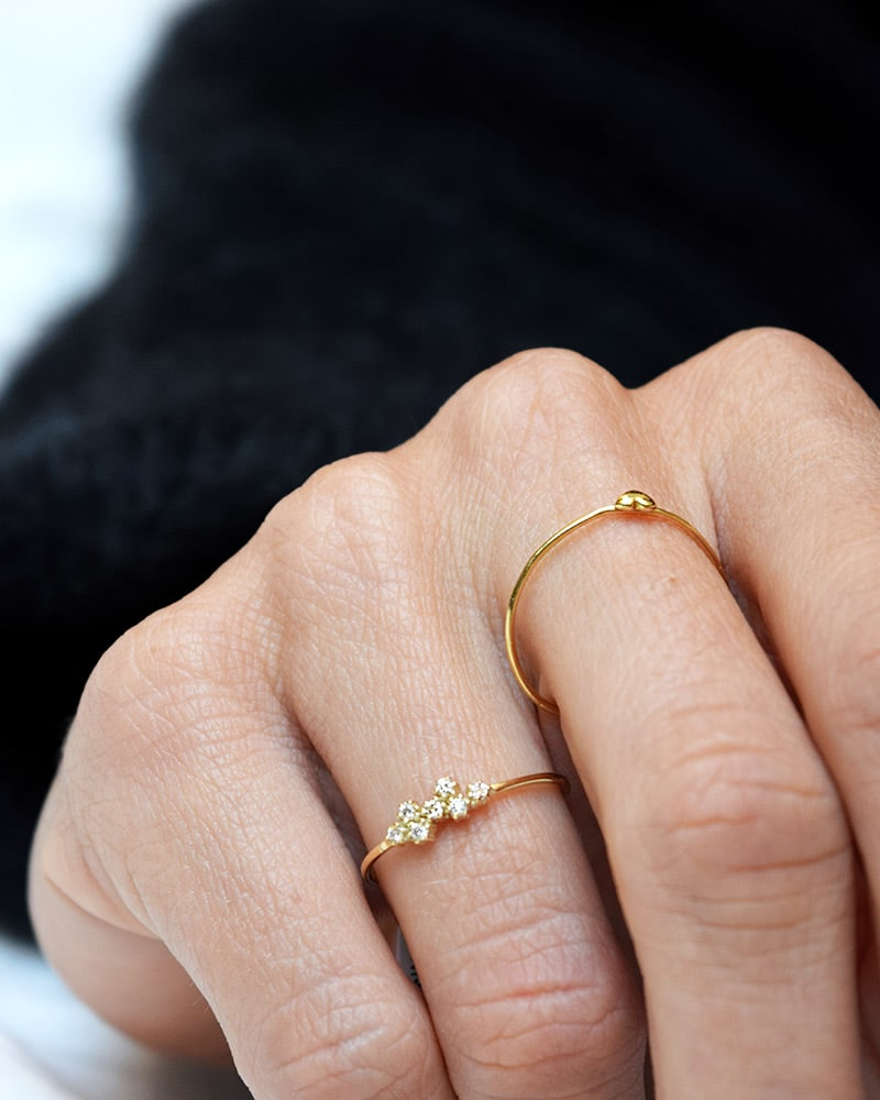 loving-heart-drop-ring-gold-2