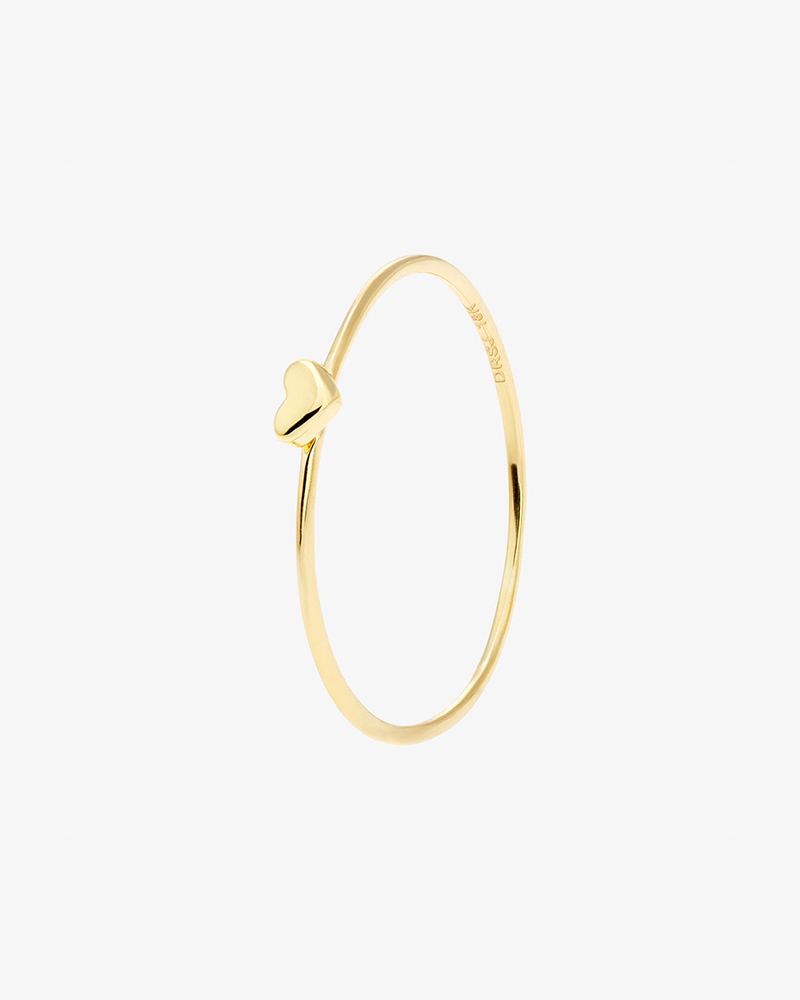 loving-heart-drop-ring-gold