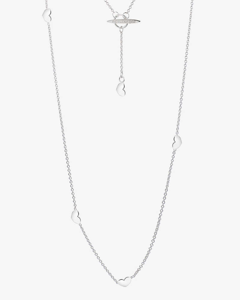 loving-heart-medium-necklace-long