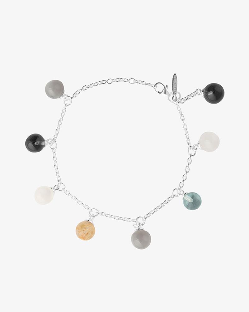 moon-bracelet-mixed
